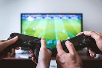 Gamescom 2020: 100 Millionen Zuschauer als Ziel