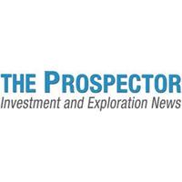 The Prospector News: Buffetts Investition in Barrick Gold verstärkt langfristiges Interesse an Junior-Mining-Unternehmen wie Ximen Mining