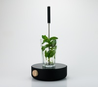 Berliner Start-up Heatle entwickelt weltweit erstes smartes Küchengerät für Heißgetränke
