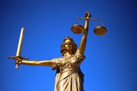 Urheberschutz: Die Rechte und Wahrung der Rechte - Urheber und Leistungsschutzrechte