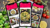 Hamburger Start-up unterstützt Menschen sich gesünder zu ernähren