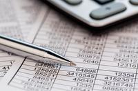 ERP-VC-Fondsinvestments um 80 % gestiegen
