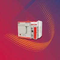 Erweiterte Sicherheitssteuerungsreihe von Rockwell Automation ermöglicht Kostensenkung und höhere Leistung