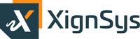 XignSys GmbH erweitert Authentifizierungslösung: