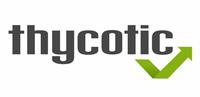 Thycotic ist Leader im neuen Gartner Magic Quadrant für Privileged Access Management 2020