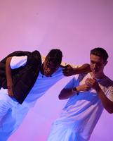 Polo n Ceo, das Rap Newcomer Duo aus Köln