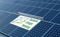 Dächer verpachten: Geld verdienen und Umwelt schonen mit dem eigenen Dach - so funktioniert es