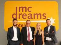 McDreams optimiert Revenue Management mit Infor