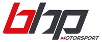 Chiptuning für Profis - leistungsstark & sicher - bhp motorsport