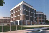 Wohnungsbau: bedarfsorientierte Quartierslösungen - Immobilienmarkt im Wandel