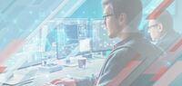 Radware: DDoS-as-a-Service wächst trotz Razzien und Verhaftungen