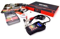 Tipp für Werkstätten: Autobatterien routinemäßig prüfen