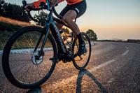 Zusatzpower für das Rennrad