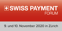 Swiss Payment Forum 2020