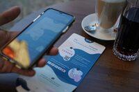 So profitiert auch das Hotelpersonal vom digitalen Wandel