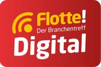 Flotte! Branchentreff Fachprogramm.digital