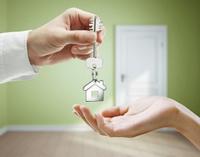 PSD Bank Hannover eG bietet 0%-Finanzierung für Immobilien