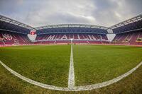 Webinar: Sicher durch die Bundesliga-Saison mit macmon NAC