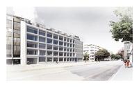 Suchen Sie neue Möglichkeiten in der hippen Kulturstadt Basel?