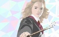 Welcher Harry Potter Zauberstab passt zu dir?