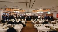 ElbCrew Consultig neuer Kooperatioinspartner - Multi Invest / Sutur Bank