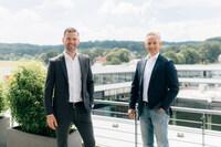itelligence setzt auf Partnerschaft mit Natuvion, um SAP-S/4HANA-Migrationen zu beschleunigen