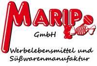 MARIP GmbH (MARIP Werbelebensmittel) übernimmt WeBo GmbH