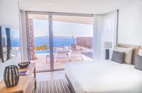 """Abama Resort präsentiert """"Villas del Tenis"""""""