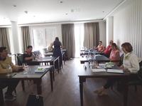 HELP Akademie München-Erwachsenenbildung im Sozialbereich