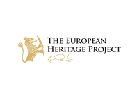 THE EUROPEAN HERITAGE PROJECT SANIERT FASSADE DES PALAZZO BELLONI BATTAGIA AM CANAL GRANDE