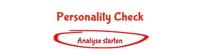 """Neu: ureigenes Persönlichkeitsprofil mit tollem Software-Tool """"Personality-Check"""" von Nabenhauer Consulting"""