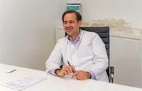 Bruststraffung in Ludwigshafen - medizinisch indiziert?