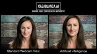 KI-Pionier Carsten Kraus gründet neues Start-up - Casablanca soll Videokonferenzen revolutionieren