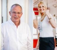 """VitalifyMe startet """"Gesund Plus"""" - ganzheitliches Abnehm-Programm mit Health-Coach"""