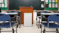 Sicherer Schulalltag trotz Corona: Politiker und Wissenschaftler fordern effektive Lösung durch professionelle Raumluftreinigung