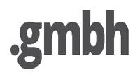 Perfekt für aufstrebende Gesellschaften: .gmbh Domain-Endung