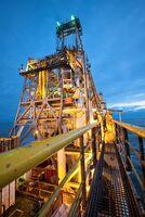 Orange Business Services und De Beers entwickeln Geofencing-Lösung für Offshore-Bergbau