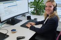 Poly und Insight gewinnen IDC European Future of Work Award