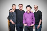 """Englishman in Berlin"" veröffentlicht neue EP ""Tales Of Hope 3"""