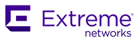 Omdia Cloud-Managed Networking Report 2020: Extreme ist der am schnellsten wachsenden Anbieter