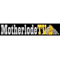 MotherlodeTV: Tocvan – Eine geologische Struktur wie ein Rohrleistungssystem