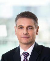 Hamburgische Investitions- und Förderbank wickelt Lastenrad-Förderung erfolgreich online mit innobis.eAntrags-Portal ab