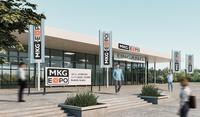 MkG-Expo - die neue Online-Messe für junge JuristInnen