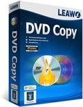 DVD Kopieren: Leawo DVD Copy ist kostenlos zu erhalten.
