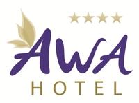 Münchener AWA Hotel setzt Women-Event-Reihe fort