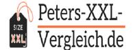 Peters-XXL-Vergleich