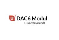 DAC6 Steuergestaltung Einzelfall Abwicklung