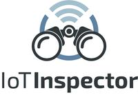 TÜV Hessen setzt auf den IoT Inspector