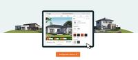 Digitaler Hausbau in Zeiten von Corona