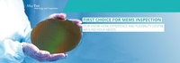 DEWB verkauft Messtechnikspezialisten MueTec an chinesischen Technologiekonzern TZTEK